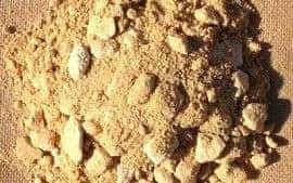 Blue Metal Gravel Products   Midland Sand & Soil Supplies