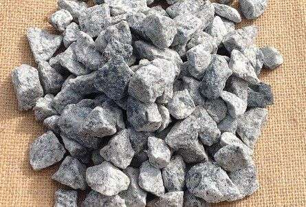Blue Metal/Gravel Products