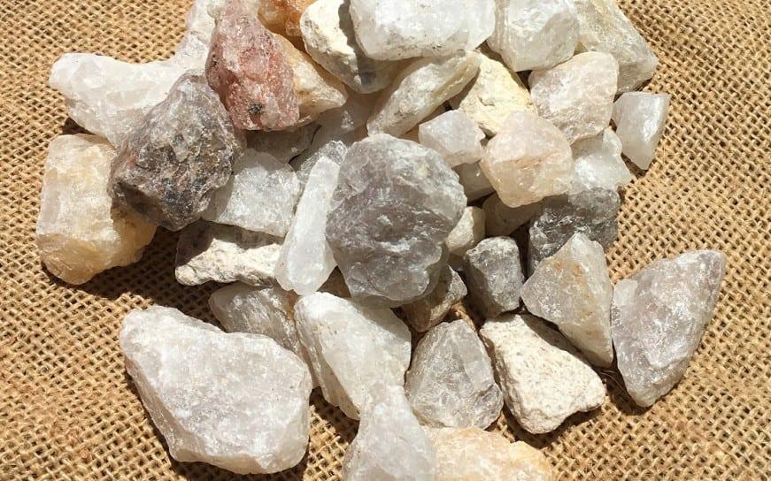 Summer Stone 20mm