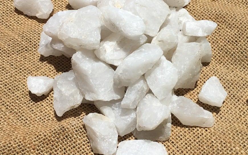 White Stone 1st Grade